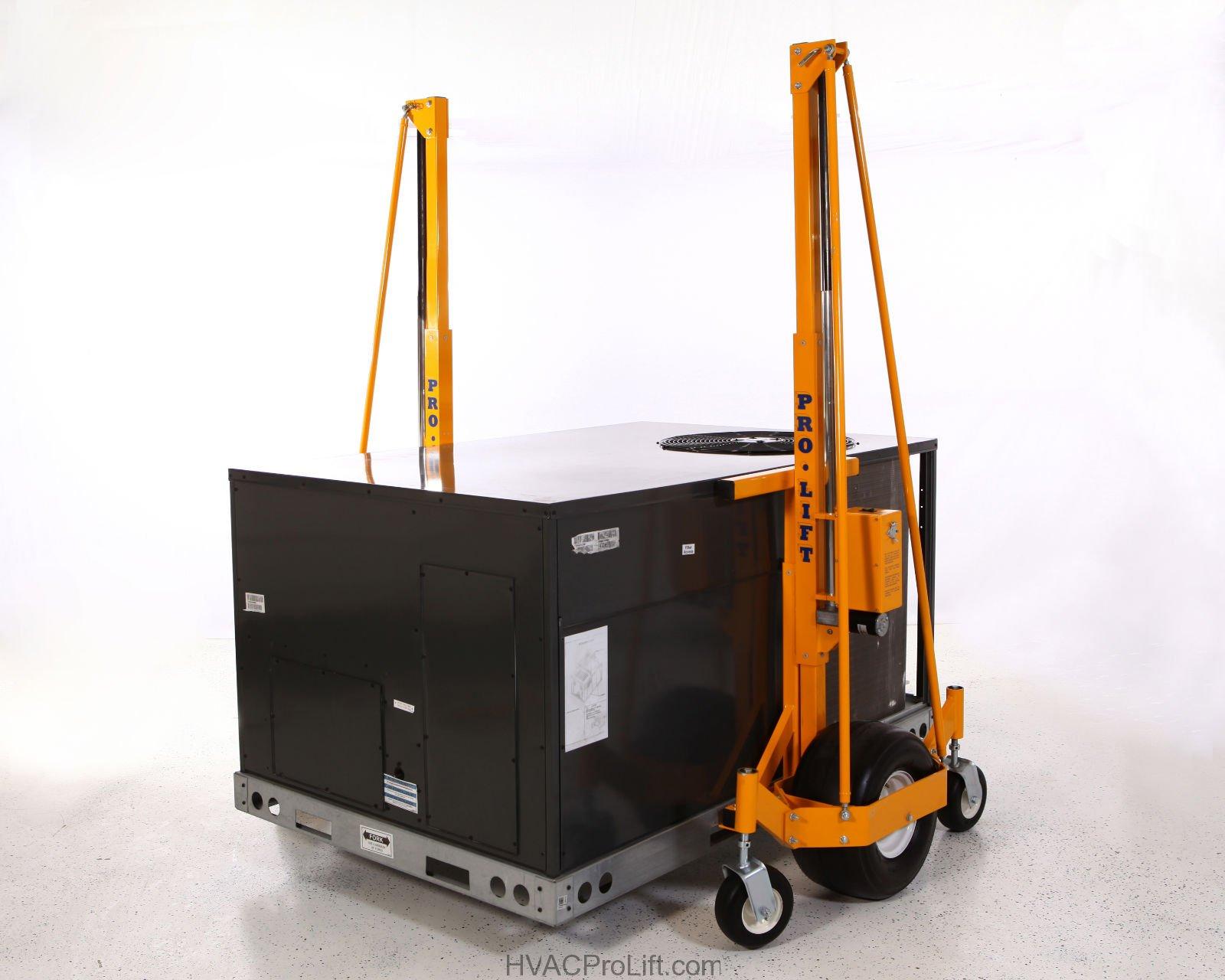 Pro Lift AC Unit