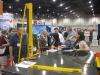 Pro Lift Expo