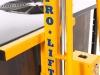Pro Lift HVAC Lift
