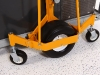 Pro Lift Wheels