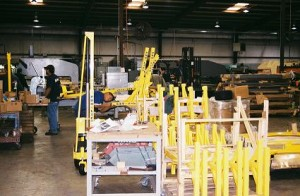 Pro Source - Pro Lift is Made in the USA (Carrollton, TX)